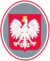 Polish Governmental and Diplomatic Plaque.png