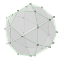 Polyhedron 12-20, numbers.png