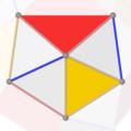 Polyhedron snub 6-8 left vertfig.png