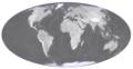 Polyphlebium colensoi distribution.png