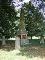 Pomník č. 004.jpg