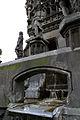 Pomník císaře Františka I. (Staré Město) Smetanovo nábřeží (5).jpg