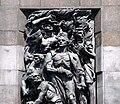 Pomnik Bohaterow Getta 004.jpg