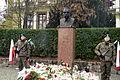 Pomnik PiLsudskiego w Szczecinie.JPG