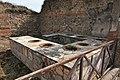 Pompeii termopolium.jpg