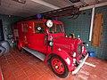 Pompiers zone de secours 5 W.A.L. Mercedes photo 3.jpg