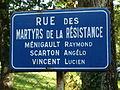 Pont-sur-Yonne-FR-89-aux martyrs de la résistance-04.JPG