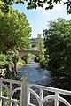 Pont à Alet-les-Bains003.JPG