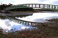 Pont Aber Alaw IMG 1030 -1.jpg