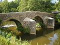 Pont Bagnac 04.jpg