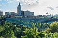 Pont De Rennes Bridge Rochester NY.jpg