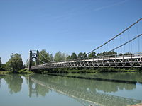 Pont Groslee.JPG