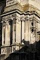 Pont Sainte Maxence, l'église Sainte-Maxence PM 06163.jpg