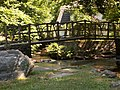 Pont des soupirs (Baleur).JPG