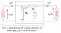 Pont diviseur de courant - définition.png