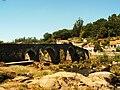 Ponte Maceira.jpg