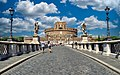 Ponte Sant'Angelo - Roma.jpg