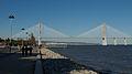Ponte Vasco da Gama (Laurent de Walick).jpg