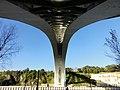 Ponte da Arrábida (35726616352).jpg