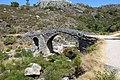 Ponte da Cava da Velha (1).jpg