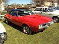Pontiac Firebird (4548735372).jpg