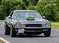 Pontiac Firebird 1970 Oldtimertreffen Ebern 2019 6200700.jpg