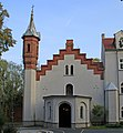 Poor Clares church in Śrem 3.jpg