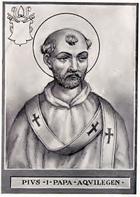 Pope Pius I Illustration.jpg