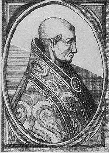 Pope Urban IV.jpg