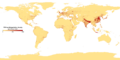 Population density with key.png