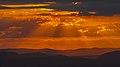 Por do Sol em Salinas.jpg