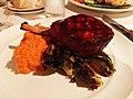 Pork Chop at the Swiss Hotel - Stierch.jpg