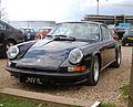 Porsche (3404612156).jpg