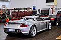 Porsche Carrera GT - Flickr - Alexandre Prévot (6).jpg