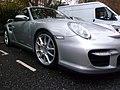 Porsche GT2 (6384362409).jpg