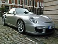 Porsche GT2 (6428387901).jpg