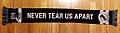 Port Adelaide Football Club Scarf.jpg