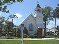 Port Orange Grace Episc Church03.jpg