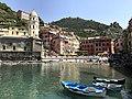 Port of Vernazza.jpg