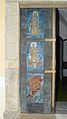 Portal of Pfarrkirche hl. Margaretha.jpg