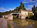 Porte de garde du demi Ognon, Hérault (101).jpg