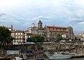 Porto, Conjunto de São Francisco.jpg