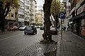 Porto (11813704623).jpg