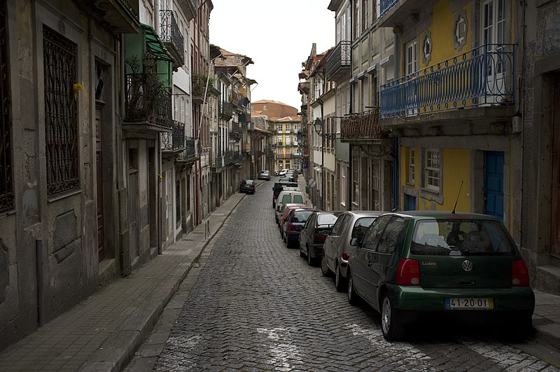 File:Porto (11814751355).jpg