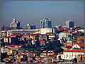 Porto (Portugal) (22452314641).jpg