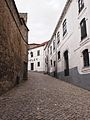 Porto centro (14380023986).jpg