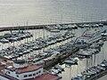 Porto deportivo de Vigo.jpg