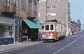 Porto tram 123 18.jpg