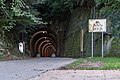 Portoroz Tunnel Valeta-8028.jpg