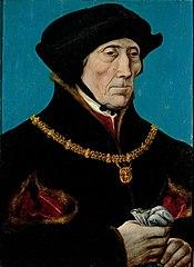 Guillaume de Montmorency